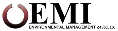 Environmental Management of KC, Inc.