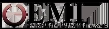 Environmental Management of KC, Inc.